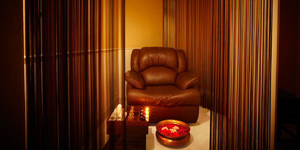 Spa Services in Mumbai